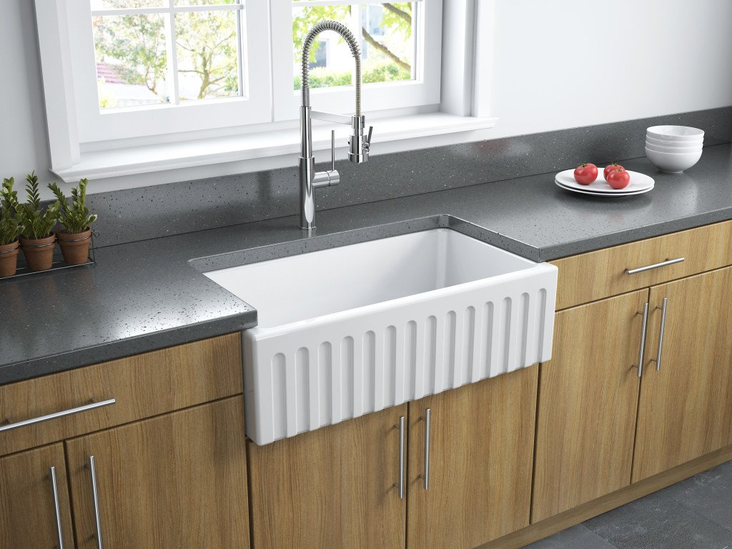 farm sink reviews
