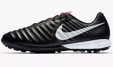 Nike Lunar Legend 7 Pro Tf Mens Ah7249-006 Size 13