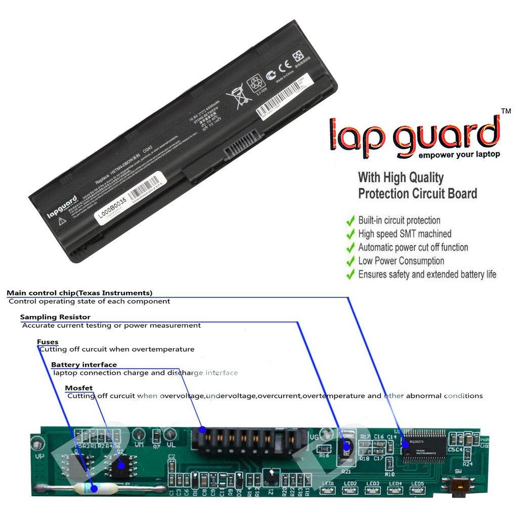 Hp Mu06 Notebook Battery Diagram Circuit Diagram Symbols \u2022 HP Laptop  Battery Charger Hp Laptop Battery Wiring