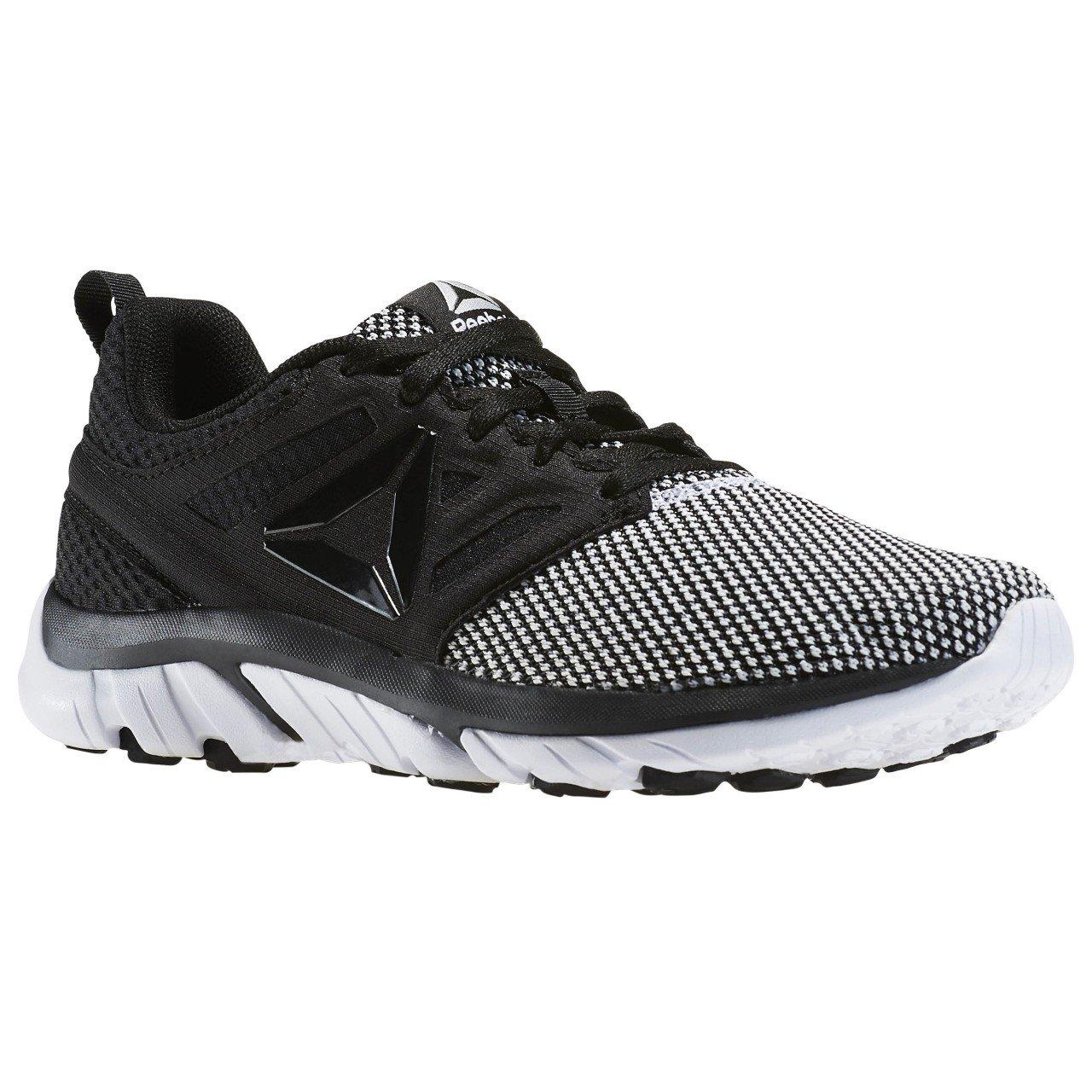 Reebok Run Reebok Zstrike Run Reebok Se - schwarz Weiß coal 2d289d