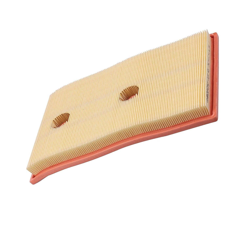 Bosch F026400342 Cartuccia Filtro di Aria