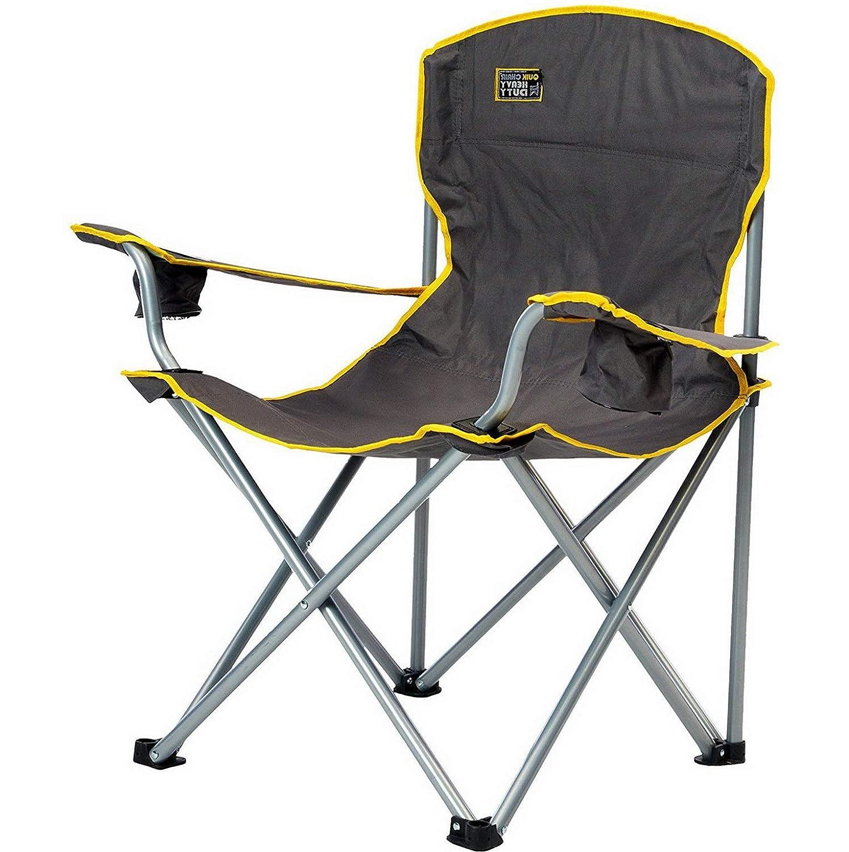 Astounding Amazon Com Kaputar Durable Folding Camp Chair Quik Heavy Creativecarmelina Interior Chair Design Creativecarmelinacom