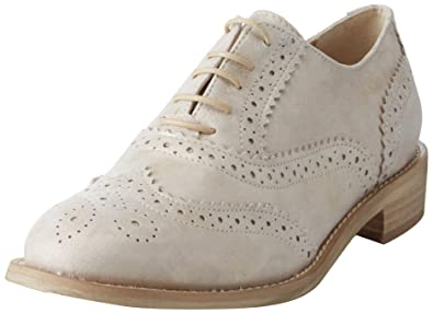 Womens 523482 Brogues Bata wh4RN
