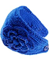 HB-25 NY Deal Knit Winter Headband Ear Warmer, Various Colors Available