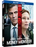 Money Monster [Blu-ray + Copie digitale]