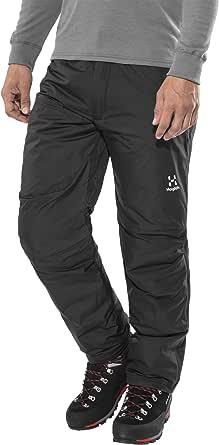Haglöfs Barrier Pantalones - AW20
