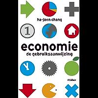 Economie: de gebruiksaanwijzing