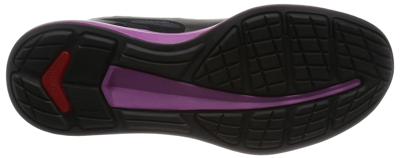 Chaussures De Course Puma Pour Femmes Ignite V2 UsP98y2
