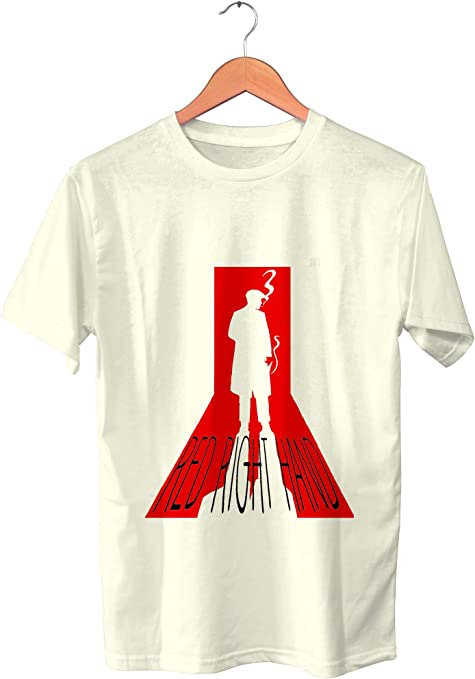 SONSECAR Camiseta Peaky Blinders. Thomas Shelby. The Garrison ...