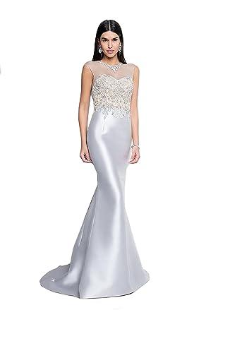 Terani Couture 17113351