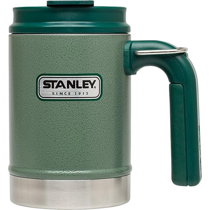 The Best Stanley Classic Vacuum Camp Mug