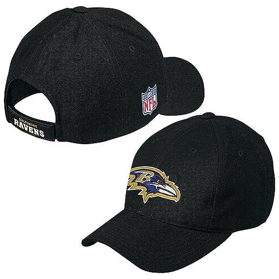 buy nfl hats online