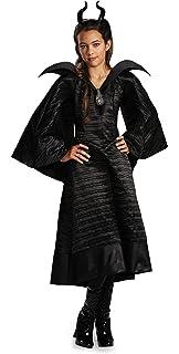 Amazon Com Disguise Women S Disney Maleficent Staff Costume