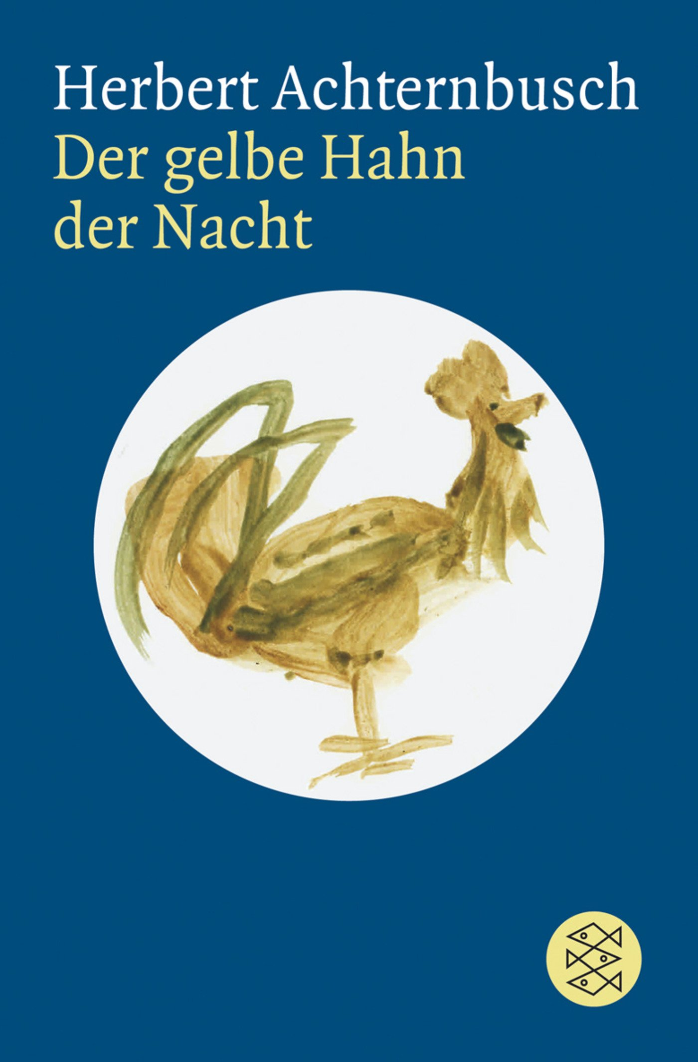 Der Gelbe Hahn Der Nacht  Vier Theaterstücke  Theater   Regie Im Theater
