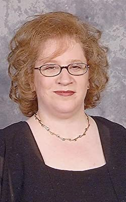 Elaine Shuel