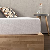 best cheap mattress under