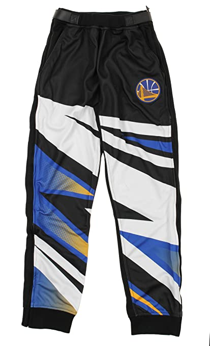 86bb279996e Image Unavailable. Image not available for. Color  Zipway Golden State  Warriors NBA Mens ...