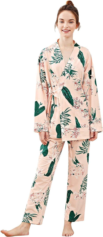 Floerns Women's Floral...