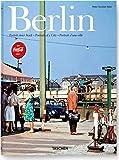Berlin. Portrait Of A City (Fotografia 25)
