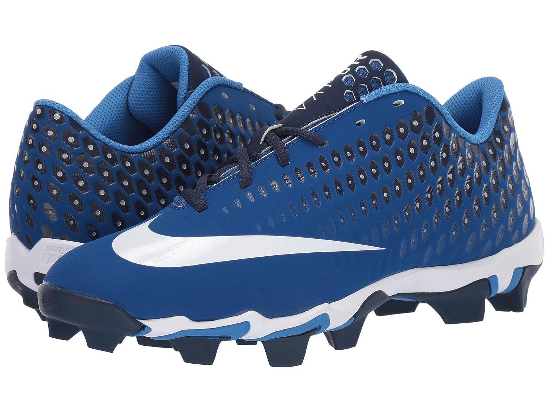 【正規通販】 [ナイキ] メンズランニングシューズスニーカー靴 Gym Vapor Ultrafly Vapor D|Gym 2 Keystone [並行輸入品] B07N8G2V28 Gym Blue/White/Midnight Navy 29.0 cm D 29.0 cm D|Gym Blue/White/Midnight Navy, field cosme:dff0a36b --- a0267596.xsph.ru