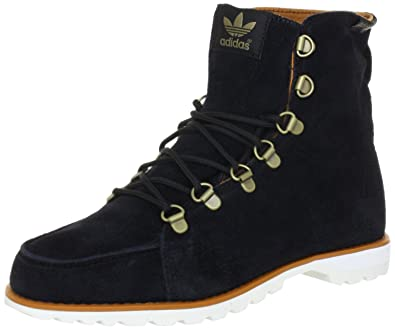 Honey G63005Damen Boot W Originals Workwear Adidas FclT1KJ