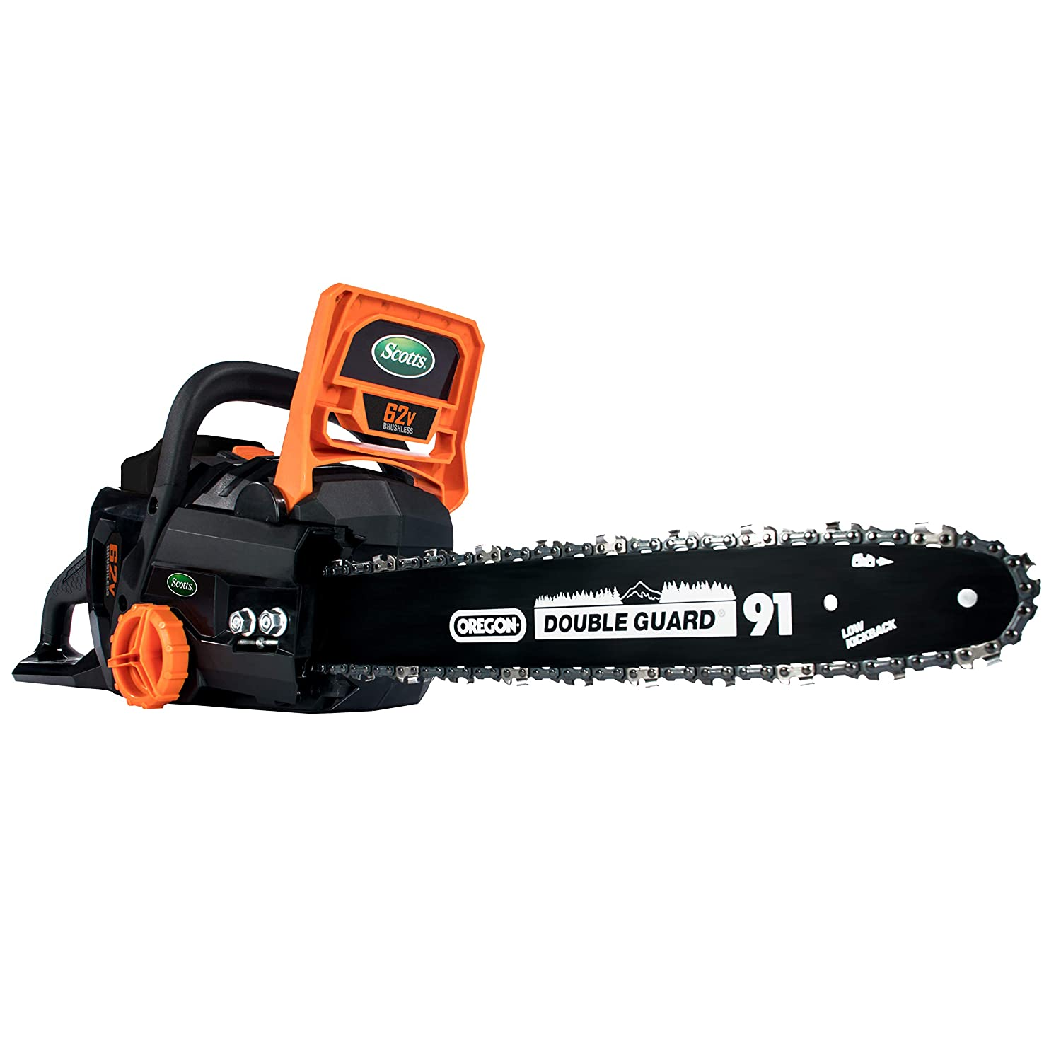 Scotts Outdoor Power Tools LCS31662S Chainsaws product image 1