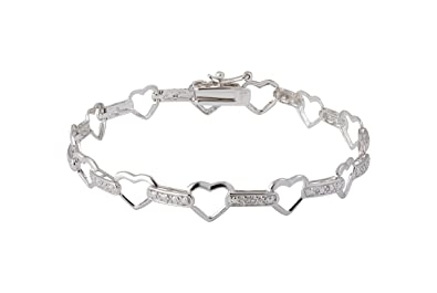 Wristbands Bracelet Wristband Stainless Steel Italian Flag Jewellery Bracelet 01 Jewelry & Watches