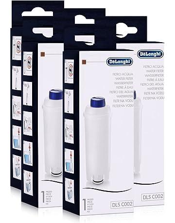 11 PCS ec-820 Delonghi Filtre Cartouche Filtre À Eau Filtre DLS c002//SER 3017
