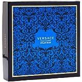 Versace Dylan Blue 3-Piece Gift Set for Men, 1.7 Oz