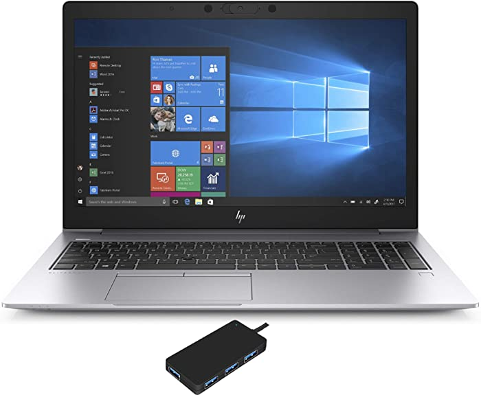 Top 10 Laptop I7 16Gb Ram 512Gb Ssd Hp