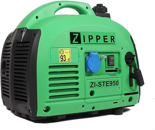 Öl Filter  für Zipper ZI-STE 3000 Stromerzeuger Stromaggregat