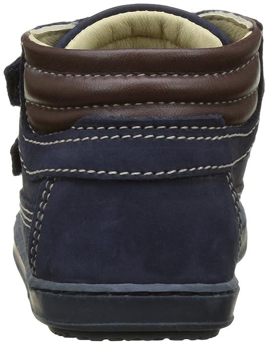 Chicco Galis, Espadrilles Quatre Pattes Bébé Garçon: Amazon.fr: Chaussures  et Sacs