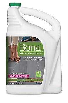 Bona Hard-surface Laminate Floor Cleaner