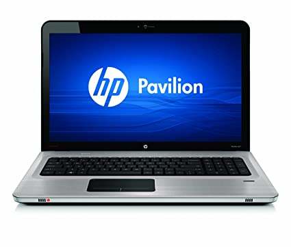 HP G62-423CA Notebook AMD HD VGA X64 Driver Download