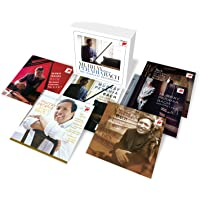 Plays Bach: Complete Recordings