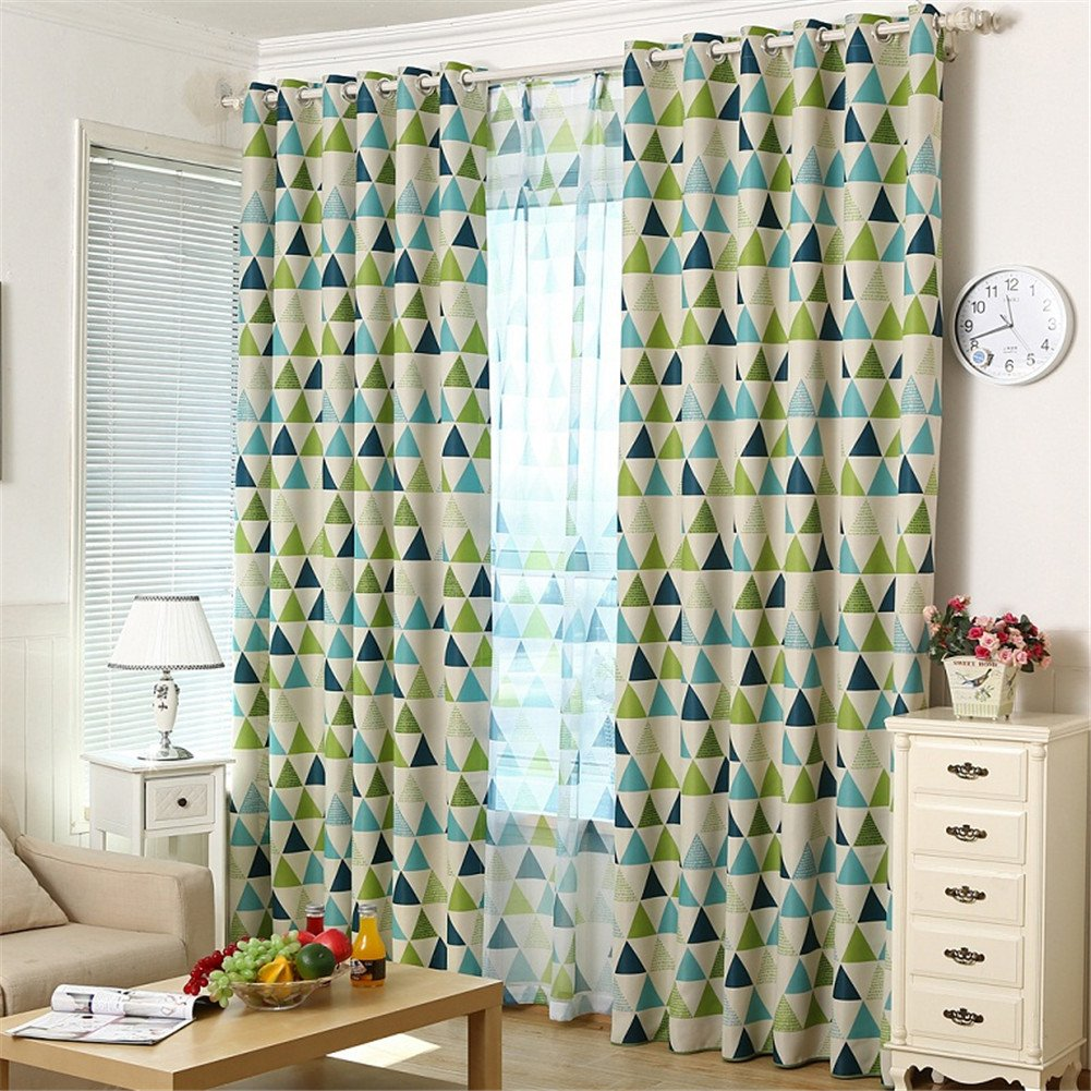 trellis moroccan single gray white inch panel drapes geometric dark grey color curtain charcoal curtains pattern pin