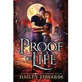 Proof of Life (The Potentate of Atlanta)