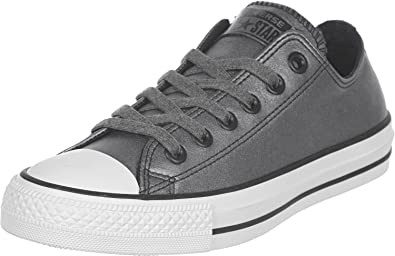 Converse womens chuck taylor all star femme color shift ox