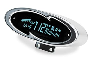 71pGVRA38aL._SX355_ amazon com dakota digital 7000 series speedometer tachometer dakota digital gss-2000 wiring diagram at mifinder.co