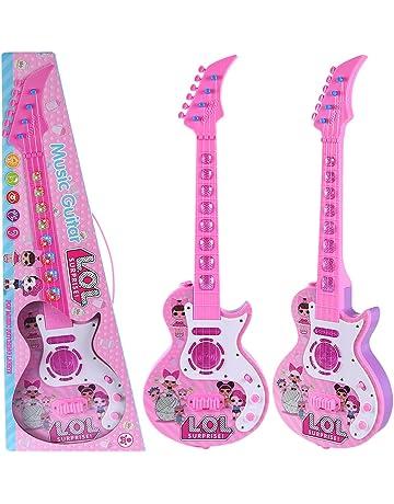 es EléctricasAmazon es Guitarras es Guitarras Guitarras EléctricasAmazon Guitarras EléctricasAmazon es Guitarras Guitarras EléctricasAmazon EléctricasAmazon es ZwknP8ON0X