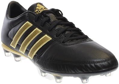 on sale 8c928 f54f6 adidas Gloro 16.1 FG