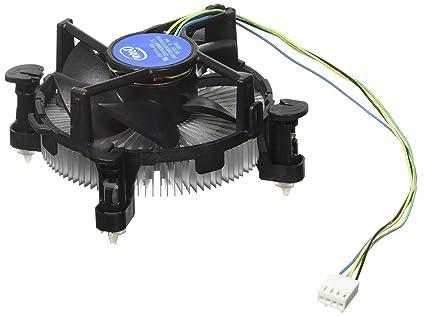 Amazon In Buy Intel Bx80677i37100 Core I3 7100 Socket Lga 1151