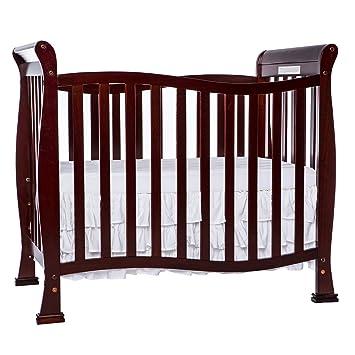 Awesome Mini Crib Baby Bedding