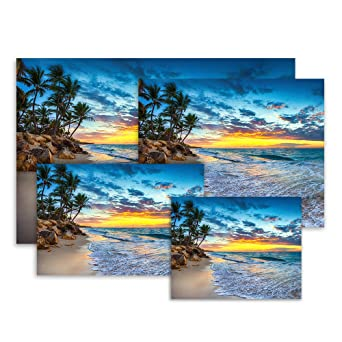 amazon com photo prints matte large size 11x14