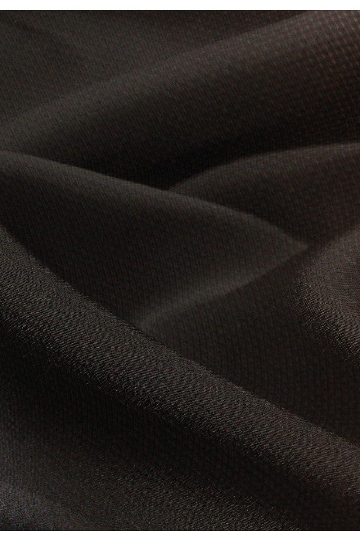 K2 microfibra Relaxsan M2170A Calze autoreggenti medicali punta aperta compressione classe 2