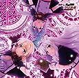 TVアニメ「 ロクでなし魔術講師と禁忌教典 」エンディングテーマ「 Precious You☆ 」