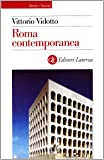 Roma contemporanea