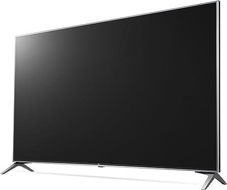 LG 49SK7900PLA - Televisor SUHD 49