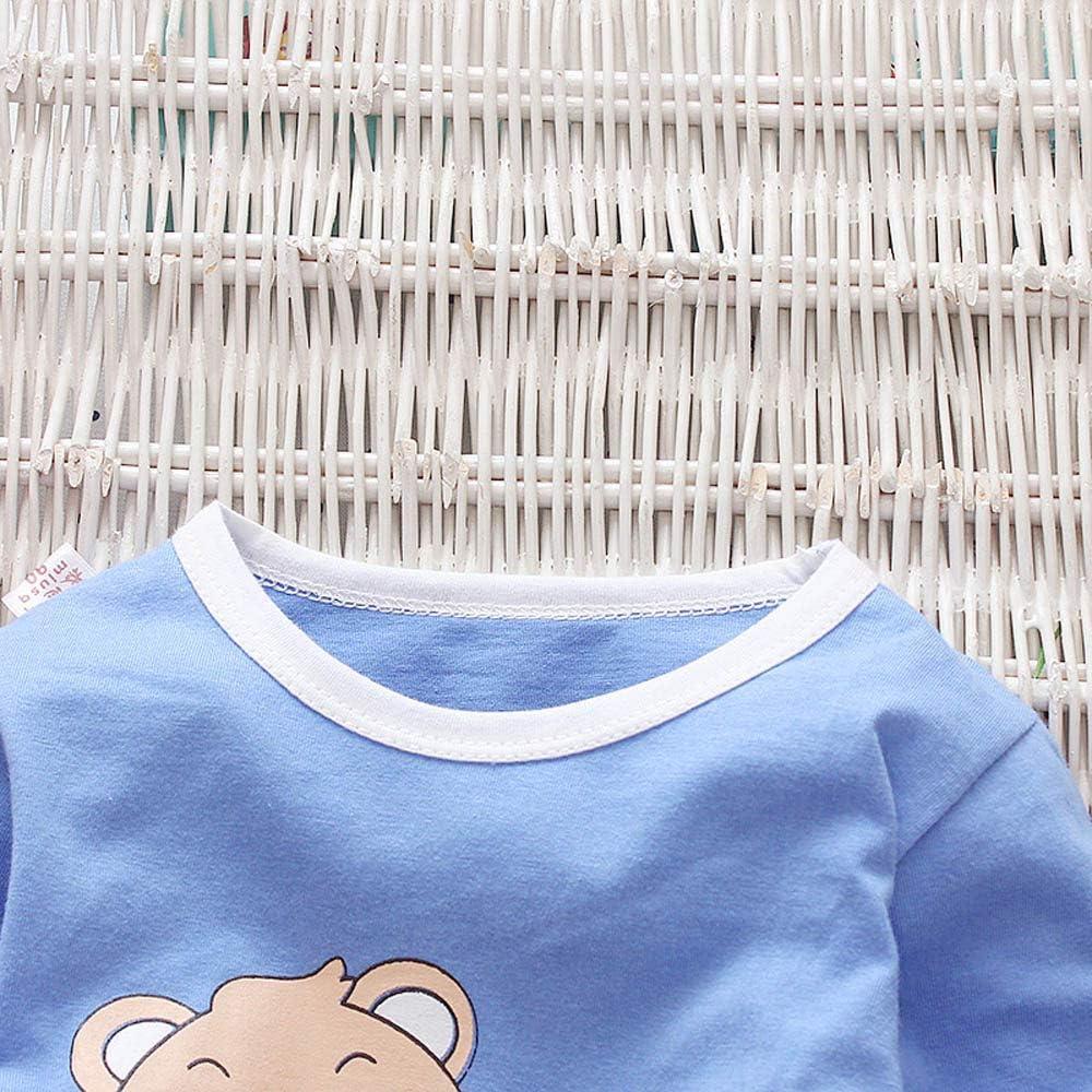 Reyes Regalo Pantalones Venda de Pelo K-youth Ropa Bebe Nina Invierno Deportivo Sudadera con Capucha Ni/ña Blusa Bebe Ni/ña Camisetas Ni/ño Conjunto Bebe Ni/ña Oto/ño Moda Camisa