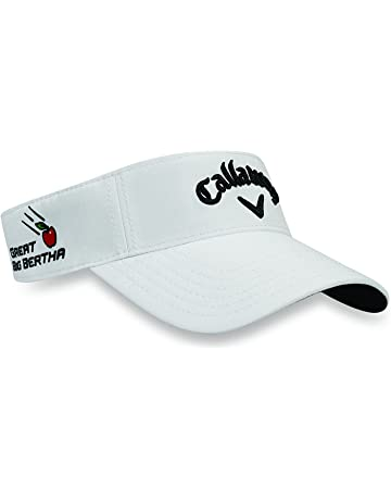 Amazon.co.uk  Visors - Men  Sports   Outdoors de6b6526a02